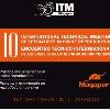 10º Encuentro Técnico Internacional Magapor