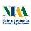 10th Annual NIAA Antibiotic Symposium