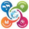 10th European Conference on Precision Livestock Farming 2022