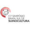 13º Simpósio Brasil Sul de Suinocultura - CANCELADO