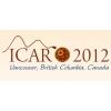 17th International Congress on Animal Reproduction (ICAR)