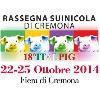 18° Italpig - Rassegna Suinicola di Cremona