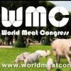 19º Cobgreso mundial de la carne