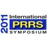 2011 International PRRS Symposium