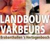2011 Landbouw Vakbeurs s Hertogenbosch