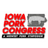 2013 Iowa Pork Congress
