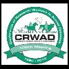 2019 CRWAD Conference