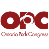 2019 Ontario Pork Congress
