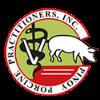 24th Pinoy Pork Challenge - Online Swine Conference
