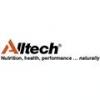 29th Annual Alltech International Symposium