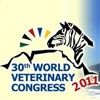 30th WORLD VETERINARY CONGRESS 2011