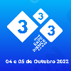 333 Experience Brasil 2021