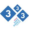 333 Experience Congress