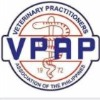 46th VPAP Annual Scientific Conference