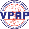 48th VPAP Annual Scientific Conference - ONLINE