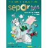 51º edición de SEPOR