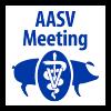 52nd AASV Annual Meeting - Virtual