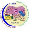 6th Asian Pig Veterinary Society Congress