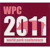 6th IMS World Pork Conference
