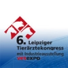 6th Leipzig Veterinary Congress with Industrial Exhibition vetexpo