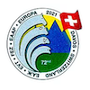 72nd Annual Meeting of EAAP
