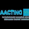 AACTING - Aplazado