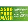 Agro Prod Mash