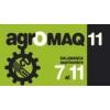 Agromaq 2011