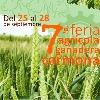 Agroporc, Feria Agrícola y Ganadera de Carmona