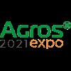 Agros 2021 expo