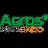 Agros 2022 Expo