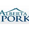 Alberta Pork 2012 Annual General Meeting