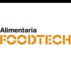 Alimentaria FoodTech
