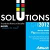 Alltech - Pig Solution Seminar