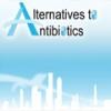 Alternatives to Antibiotics (ATA) international symposium