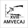AMVECAJ XVIII Ciclo de Conferencias 2012