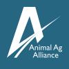 Animal Ag Alliance Stakeholders Summit - Virtual