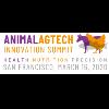 Animal AgTech Innovation Summit - Aplazado hasta 2021