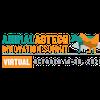 Animal AgTech Innovation Summit Europe - VIRTUAL