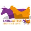 Animal AgTech Innovation Summit Europe