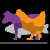 Animal AgTech Innovation Summit - VIRTUAL