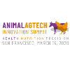 Animal AgTech Innovation Summit