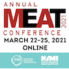 Annual Meat Conference 2021
