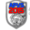 Asian Pig Veterinary Society (APVS) 2015