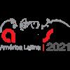 AveSui América Latina 2021