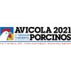 Avicola en conjunto con Porcinos - Aplazado hasta 2021