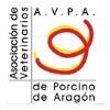 AVPA Nuevos retos del sector porcino en Aragón