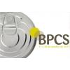 Better Process Control School (BPCS)