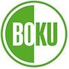BOKU Symposium Animal Nutrition