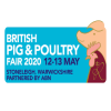 British Pig and Poultry Fair - CANCELADO